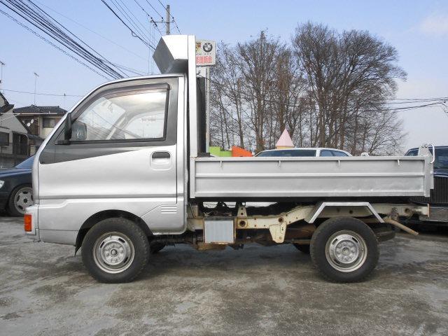 「三菱」「ミニキャブトラック」「トラック」「栃木県」の中古車6