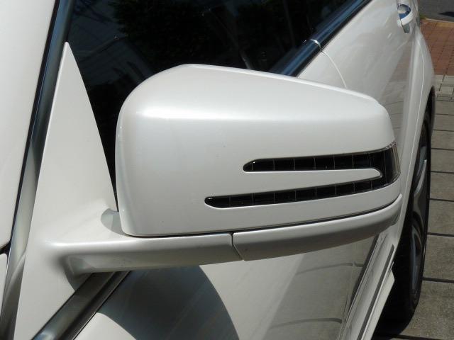 「メルセデスベンツ」「AMG S63ロング」「セダン」「東京都」の中古車