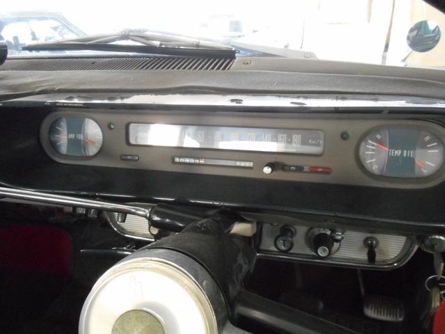 「トヨタ」「クラウン」「ステーションワゴン」「三重県」の中古車