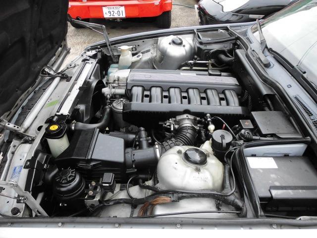 「BMWアルピナ」「B10」「セダン」「愛知県」の中古車5