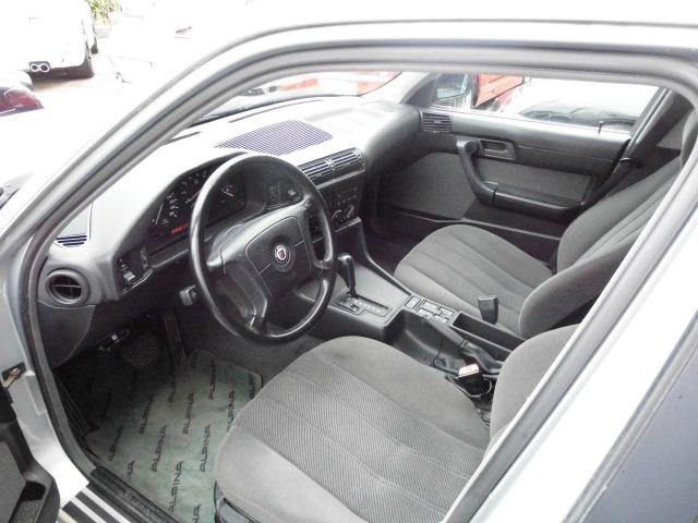 「BMWアルピナ」「B10」「セダン」「愛知県」の中古車3