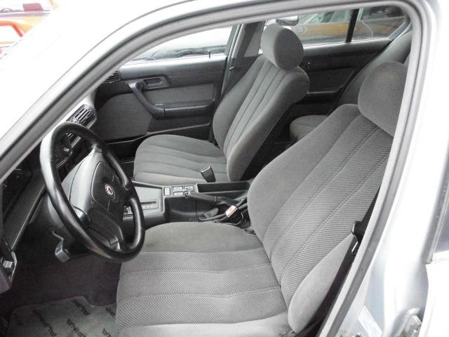 「BMWアルピナ」「B10」「セダン」「愛知県」の中古車6