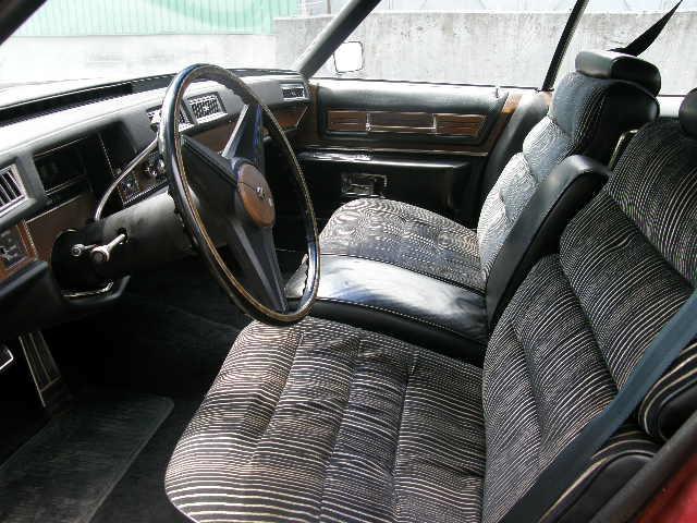 「キャデラック」「デビル」「クーペ」「北海道」の中古車3