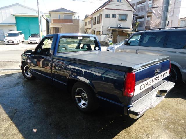 「シボレー」「C-1500」「SUV・クロカン」「愛知県」の中古車2