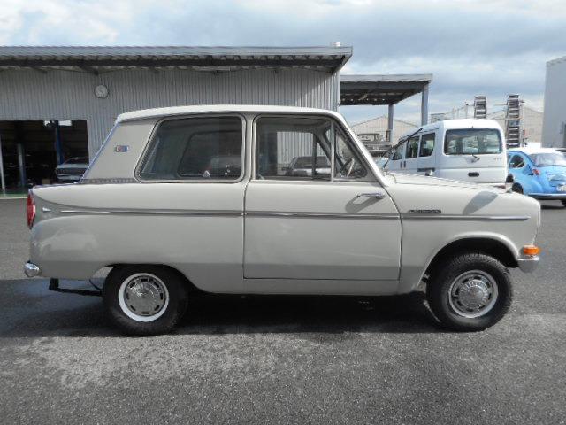 「三菱」「ミニカ」「コンパクトカー」「三重県」の中古車2
