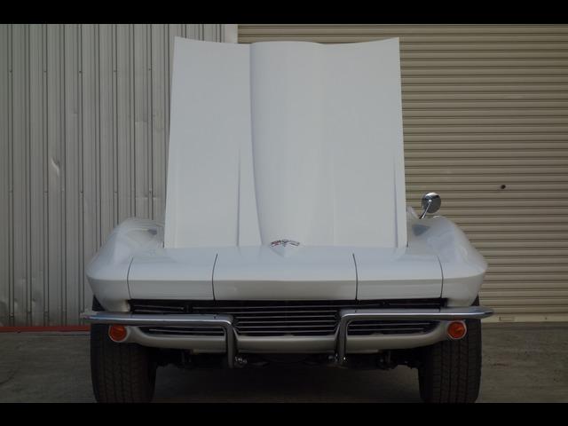 「シボレー」「コルベット」「クーペ」「千葉県」の中古車8
