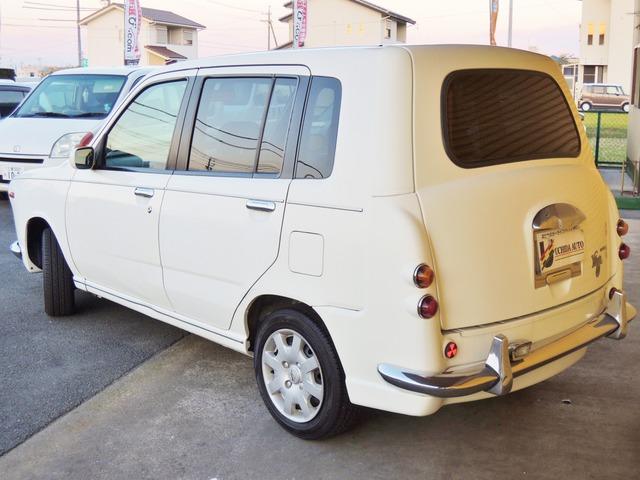 「ミツオカ」「ユーガ」「コンパクトカー」「三重県」の中古車