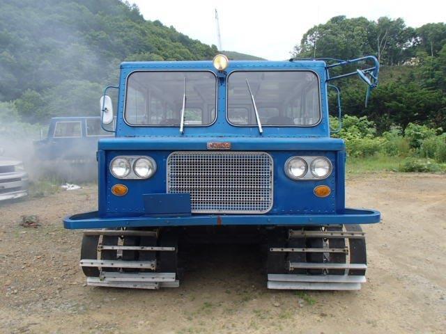 「その他」「その他」「その他」「北海道」の中古車4