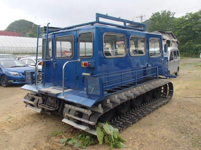 「その他」「その他」「その他」「北海道」の中古車9