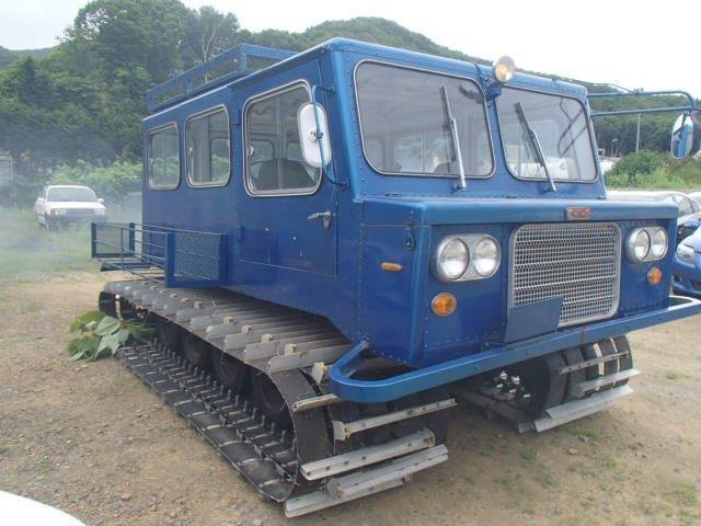 「その他」「その他」「その他」「北海道」の中古車8