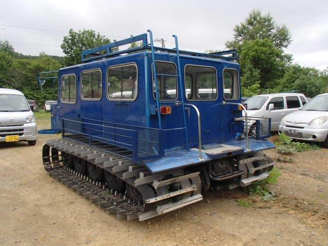 「その他」「その他」「その他」「北海道」の中古車2