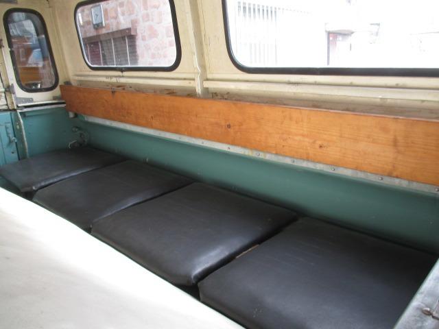 「ランドローバー」「その他」「ステーションワゴン」「大阪府」の中古車9