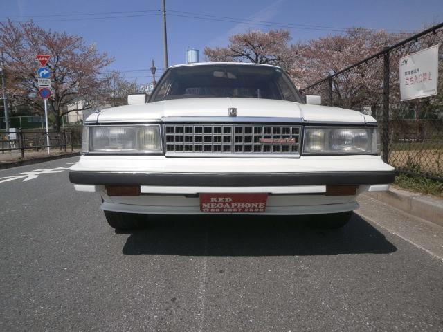 「トヨタ」「マークII」「セダン」「東京都」の中古車7