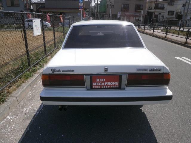 「トヨタ」「マークII」「セダン」「東京都」の中古車2