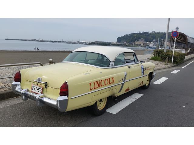 「リンカーン」「/その他 リンカーン」「クーペ」「神奈川県」の中古車