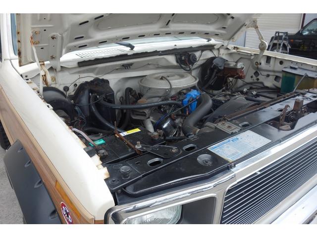 「フォード」「ブロンコ」「SUV・クロカン」「千葉県」の中古車7