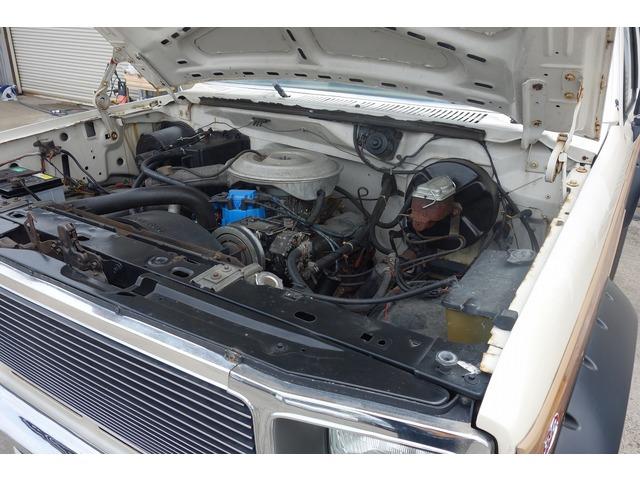 「フォード」「ブロンコ」「SUV・クロカン」「千葉県」の中古車8