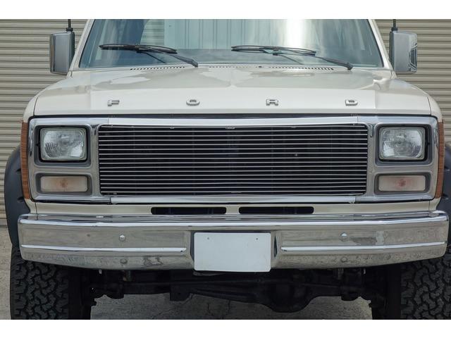 「フォード」「ブロンコ」「SUV・クロカン」「千葉県」の中古車3