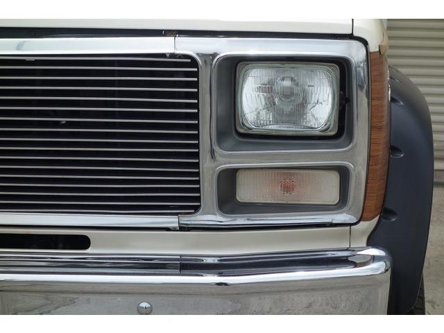 「フォード」「ブロンコ」「SUV・クロカン」「千葉県」の中古車4