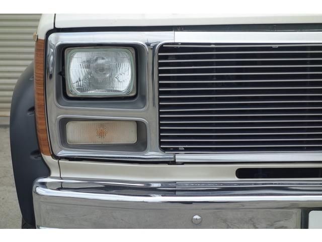 「フォード」「ブロンコ」「SUV・クロカン」「千葉県」の中古車5