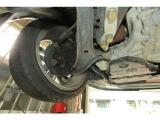 ショックアブソーバー車高調のビルシュタイン、納車時にオーバーホールします。