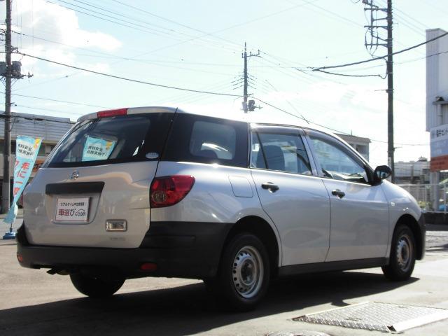 「日産」「ADバン」「商用車」「栃木県」の中古車7