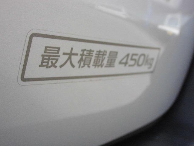 「日産」「ADバン」「商用車」「栃木県」の中古車3