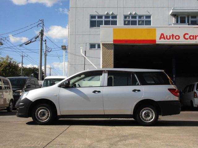 「日産」「ADバン」「商用車」「栃木県」の中古車10
