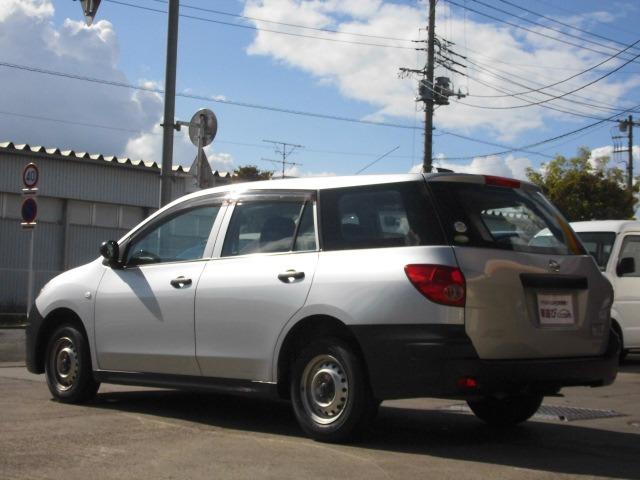 「日産」「ADバン」「商用車」「栃木県」の中古車9