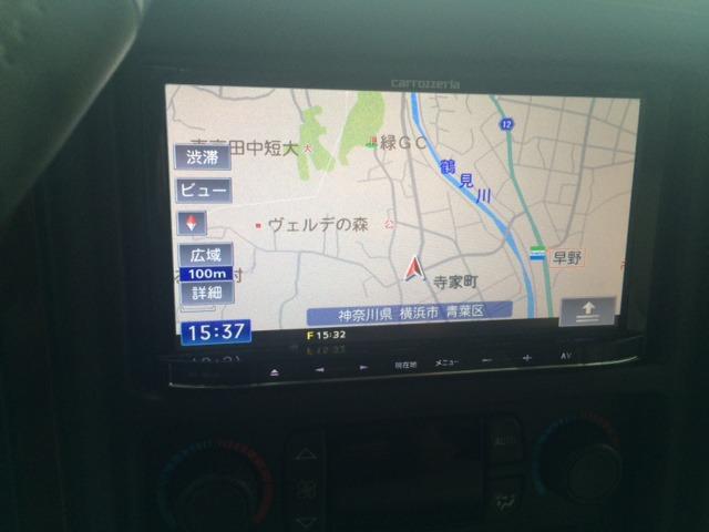「キャデラック」「エスカレード」「ステーションワゴン」「神奈川県」の中古車7
