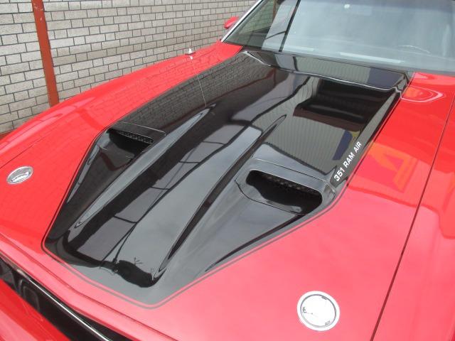 「フォード」「マスタングコンバーチブル」「オープンカー」「大阪府」の中古車