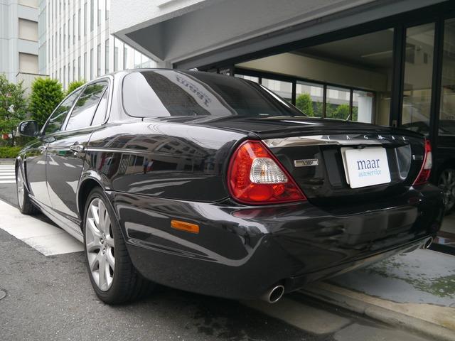 「ジャガー」「XJ」「セダン」「東京都」の中古車2