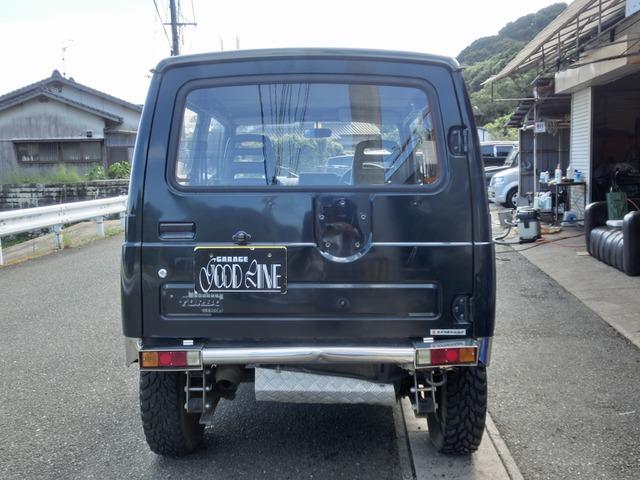 「スズキ」「ジムニー」「コンパクトカー」「福岡県」の中古車6