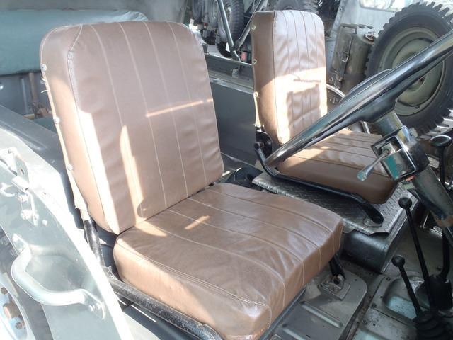 「三菱」「ジープ」「SUV・クロカン」「岡山県」の中古車4
