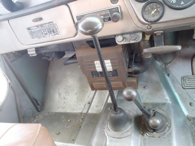 「三菱」「ジープ」「SUV・クロカン」「岡山県」の中古車10