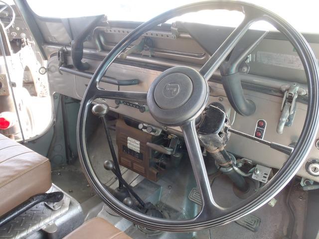 「三菱」「ジープ」「SUV・クロカン」「岡山県」の中古車7