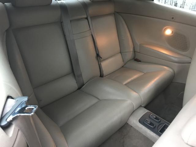 「ボルボ」「C70カブリオレ」「オープンカー」「埼玉県」の中古車