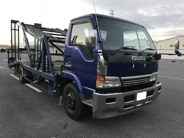 いすゞ いすゞ ガーラミオ 中古 : kakaku.com