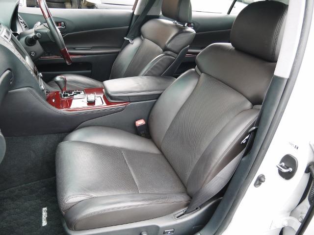 「レクサス」「GS430」「セダン」「宮崎県」の中古車6