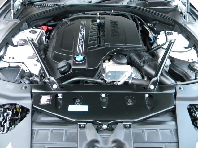 「BMW」「640iグランクーペ」「セダン」「愛知県」の中古車4