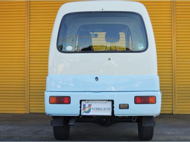 「ダイハツ」「ミゼットII」「コンパクトカー」「三重県」の中古車