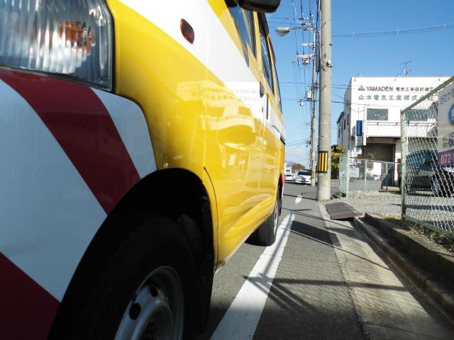 「ダイハツ」「ハイゼットカーゴ」「コンパクトカー」「大阪府」の中古車9
