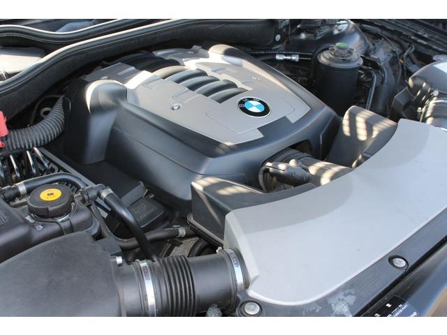 「BMW」「750Li」「セダン」「神奈川県」の中古車10