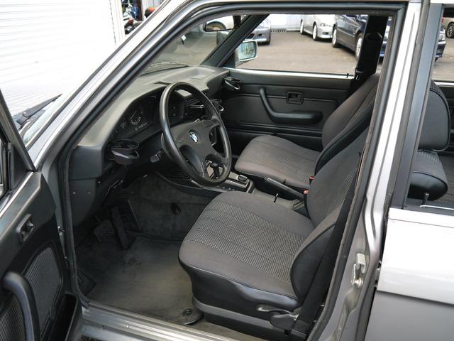 「BMW」「520i」「セダン」「神奈川県」の中古車6
