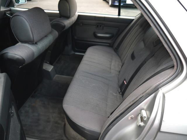 「BMW」「520i」「セダン」「神奈川県」の中古車9