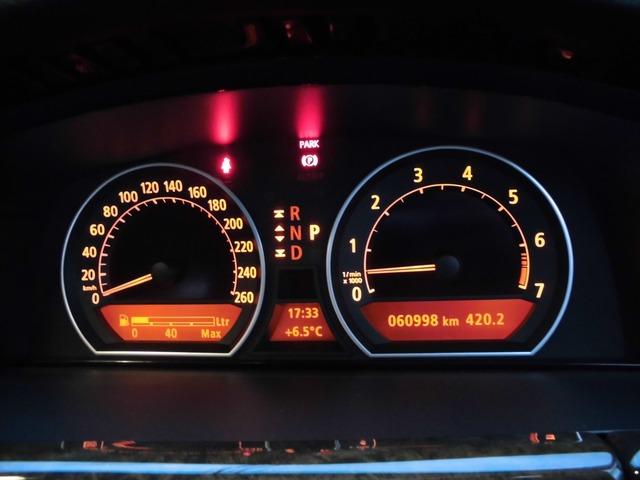 「BMW」「745i」「セダン」「福岡県」の中古車6