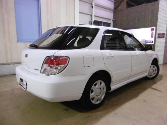「スバル」「インプレッサスポーツワゴン」「ステーションワゴン」「埼玉県」の中古車10