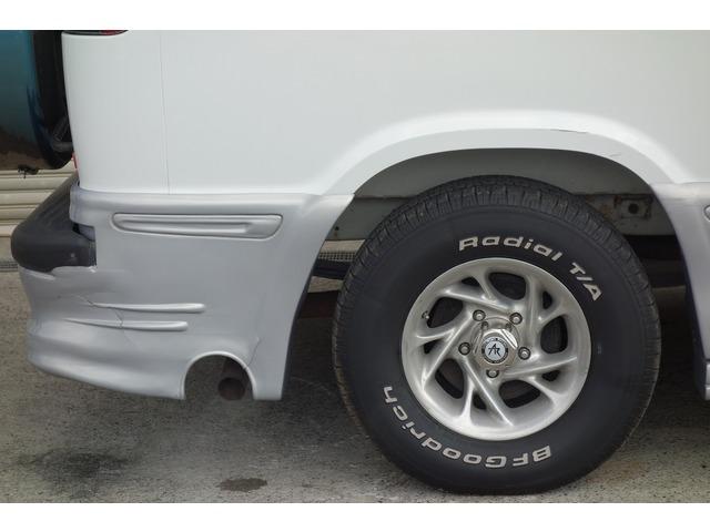 「ダッジ」「ラム」「キャンピングカー」「千葉県」の中古車10