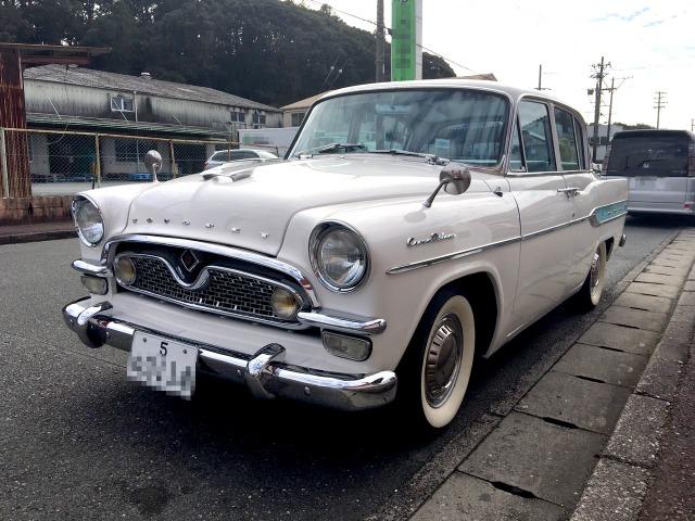 「トヨタ」「トヨペットクラウン」「セダン」「福岡県」の中古車