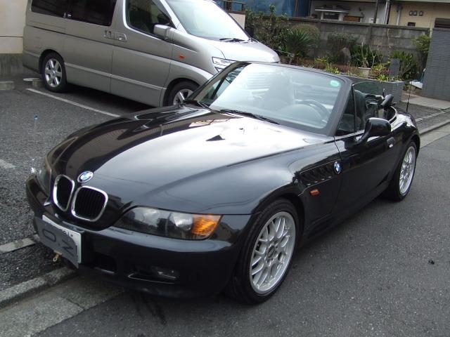 BMW bmw z3クーペ 右ハンドル : kakaku.com
